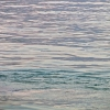 waterscapes_3