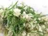 kotor foodscapes_10